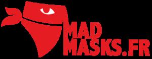 Madmasks.fr